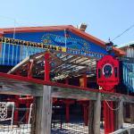 Cedar Cove Beach & Yacht Club Foto