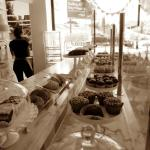 Photo of Sweet Frostings Blissful Bakeshop