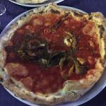 Photo of Ristorante Pizzeria Pirozzi