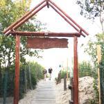 Lokalizacja na plazy