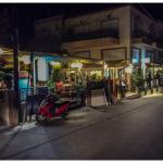 Menios Taverna Foto