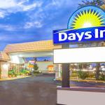 Days Inn - Central
