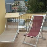 ottimo hotel in centro Spotorno