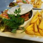 Photo of Le Fameux Cafe Du Lycee