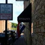 Perry Street Brasserieの写真