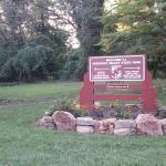 Patapsco State Park