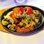 Our signature dishes are mouth watering