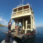 Photo de CN Dive Komodo