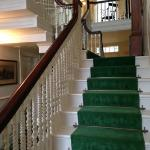 Photo de Mayflower Society House and Library