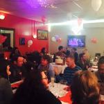 Foto de India Restaurant