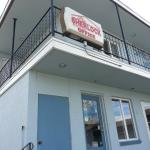 Photo de Sherlock Motel, Inc.