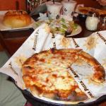 Foto di Arizona Pizza Co