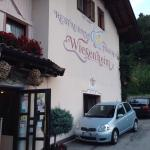 Photo of Pizzeria Restaurant Wiesenheim