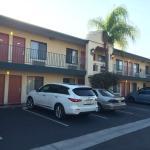 BEST WESTERN Lamplighter Inn & Suites at SDSU Foto