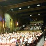 Photo de The State Theatre