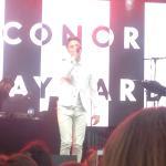 Conot Maynard