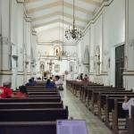 Foto de Mission of San Jose del Cabo Church