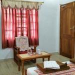 Room No 187
