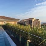 Photo de Résidence Villa Romana