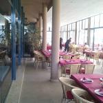 Photo of Restaurante Las Dunas del Portil