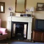 Photo de Cashel House Hotel