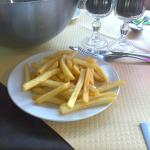 Photo of Mamy Moules