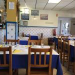Photo of Restaurante O Aurelio