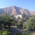 Photo de 9 Muses Santorini Resort