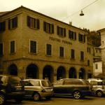 Teatro Feronia