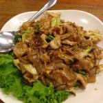 Photo of J. Daeng Restaurant