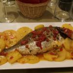 Ristorante Martinelli's