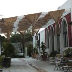 Foto di Hotel Giardino Giamperduto