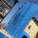 Aquatoria Leta Hotel Foto