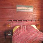 chambre valentine