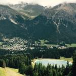 Globi Wanderweg