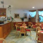 Hotel Stella Montis Foto