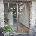 Photo of Garni Hotel Wildbach