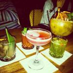 תמונה של Costa Del Rum