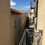 Photo de Palazzo Villelmi Bed & Breakfast