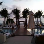 Photo of Nikki Beach Phuket