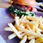 Photo of Cooper Burgers