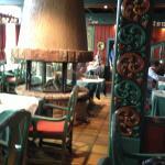 Geniesser Hotel Historischer Krug Foto