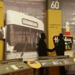 Eddie G. Robinson Museum