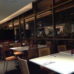 Photo of Deja View Restaurant