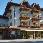 Hotel al Pian Foto