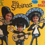 Foto de Rio Sabinas Southwestern Grill