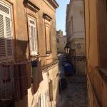 Photo de B&B Lecce La Piazzetta