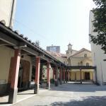 Tabor Hostel