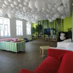 Photo of Hostel Tabor - Dijaski dom Tabor