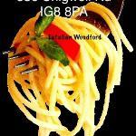 Eatalian`s spaghetti napoli